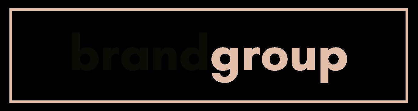 logo-brangdroup.png